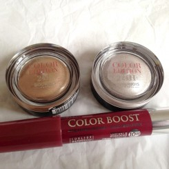 Bourjois_Color_Edition_24H_Color_Boost