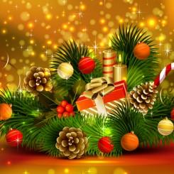 Merry_Christmas-Joyeux_Noël