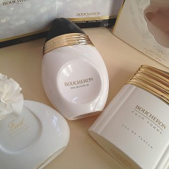 Parfums_Boucheron_Collector_First_Van Cleef_&_Arpels