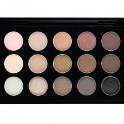 MAC_cool_neutral_palette