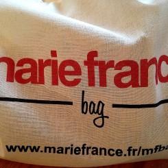 Marie_France_Bag_décembre_01