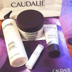 Caudalie_1