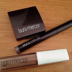 Laura_Mercier_Collection_White_Magic_01