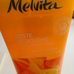 Melvita_Zeste_de_Douche_Pulpe_dAgrumes_01