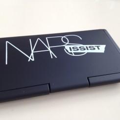Nars-The_NARSissist_Cheek_Kit_1