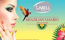 brazilian-mambo