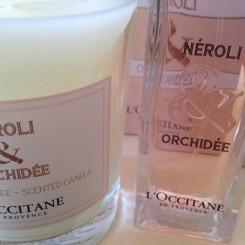 LOccitane_Néroli_&_Orchidée_011