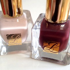 Estée_Lauder_Bronze_Goddess_Collection_Vernis_Bare_&_Lust