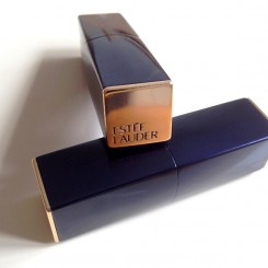Estée_Lauder_Pure_Color_Envy_Rouge_Sculptant