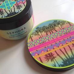 Sephora_Agua_de_Rio_et_Diva_Carioca