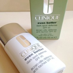 Clinique_Even_Better_Dark_Spot_Defense_01