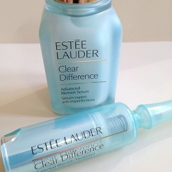 Estée_Lauder_Clear_Difference