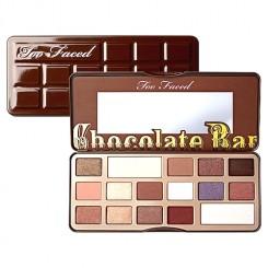Chocolate_Bar_Too_Faced