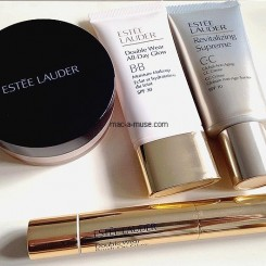 Estée_Lauder_Perfecting_Loose_Powder_BB_Cream_CC_Cream_BB_Hightlighter