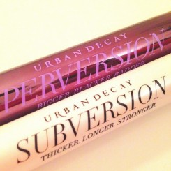 Perversion_Subversion_Urban_Decay
