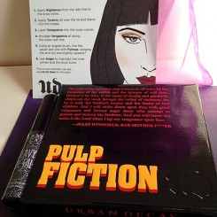 Urban_Decay_Pulp_Fiction_Collection_01