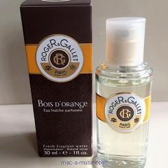 Bois_DOrange_Roger_&_Gallet_01