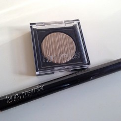 Laura_Mercier_Gold_Seduction_Eye_Shadow_&_Copper_Caviar_Stick