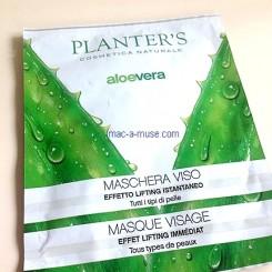 Planters_Aloevera_Masque_Easypara_01