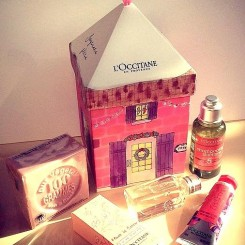LOccitane_&_My_Little_Paris