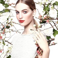 Chanel_Reverie_Parisienne_Makeup_Spring_Collection_01