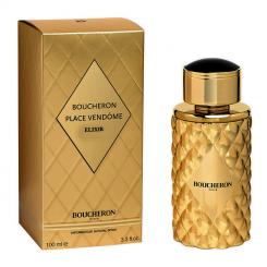 Boucheron_Place_Vendome_Elixir_01