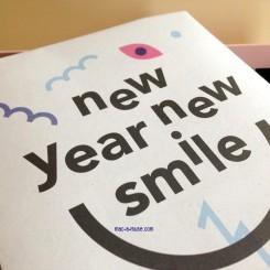 GlossyBox_New_Year_New_Smile