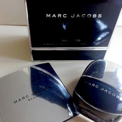 Marc_Jacobs_Enamored_01