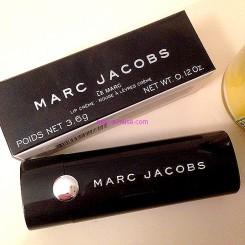 Marc_Jacobs_Le_Marc_Lip_Crème_1