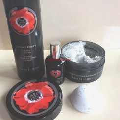 The_Body_Shop_Smoky_Poppy