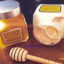 Laura_Mercier_Golden_Honey_&_Musc