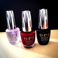 OPI_Infinite_Shine