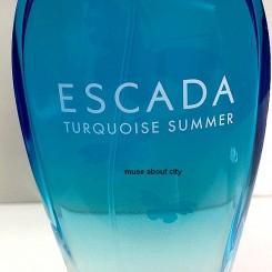 Escada_Turquoise_Summer_01