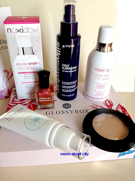Box fetes des meres mai 2015 GlossyBox_Happy_Mothers_Day_02