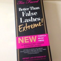 Too_Faced_Better_Than_False_Lashes_Extreme_01