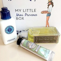 L'Occitane_My_Little_Mini_Provence_Box_01