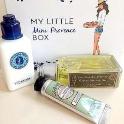 L'Occitane_My_Little_Mini_Provence_Box_01