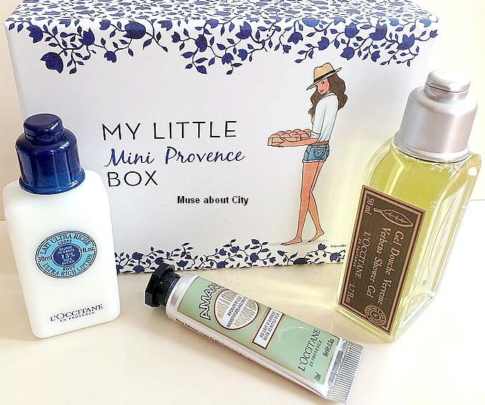 http://www.muse-about-city.fr/wp-content/uploads/2015/05/LOccitane_My_Little_Mini_Provence_Box_02.jpg