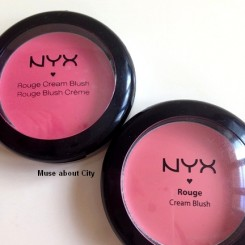 NYX_Rouge_Cream_Blush_01