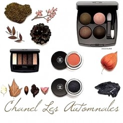 Chanel_Autumn_Collection_2015