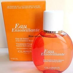 Clarins_Eau_Ensoleillante_Sunshine_Fragrance_01