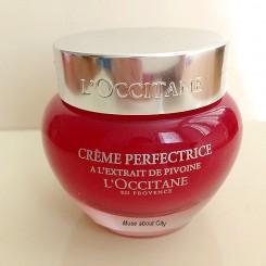 L'Occitane_Pivoine_Sublime_Crème_Perfectrice_01