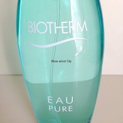 Biotherm_Eau_Pure_01