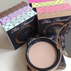 Too_Faced_The_Ultimate_Bronzer_Wardrobe_01