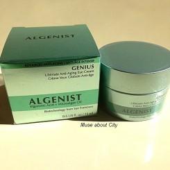 Algenist_Genius_Crème_Yeux_Globale_Anti_Age_01