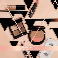 MAC_Cosmetics_Holiday_2015_Collection_Ellie_Goulding_2