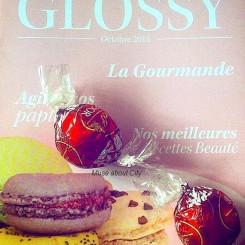 GlossyBox_La_Gourmande_01