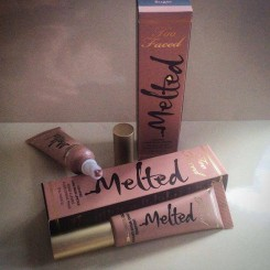 Too_Faced_Melted_Sugar_Concours_Instagram