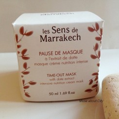 Les_Sens_de_Marrakech_Pause_de_Masque_01