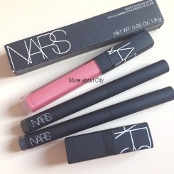 Nars_Fall_Collection_2015